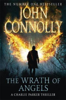 The wrath of angels av John Connolly (Heftet)