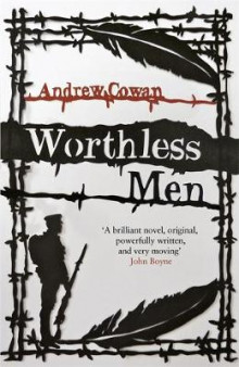 Worthless Men av Andrew Cowan (Heftet)