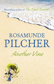 Another View av Rosamunde Pilcher (Heftet)