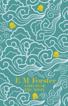 Aspects of the Novel av E. M. Forster (Innbundet)