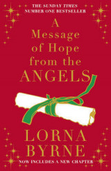 Omslag - A Message of hope from the Angles: Christmas Edition
