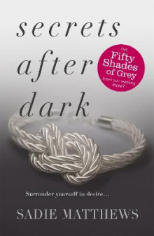 Secrets After Dark: Bk. 2 av Sadie Matthews (Heftet)