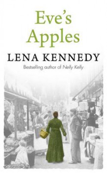 Eve's Apples av Lena Kennedy (Heftet)