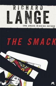 The Smack av Richard Lange (Heftet)