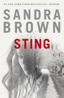Sting av Sandra Brown (Heftet)