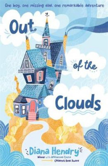 Out of the Clouds av Diana Hendry (Heftet)