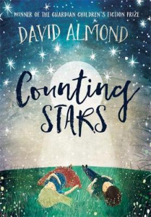 Counting Stars av David Almond (Innbundet)