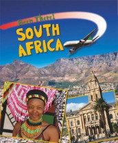 Been There: South Africa av Annabel Savery (Heftet)