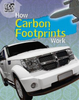 Omslag - How Carbon Footprints Work