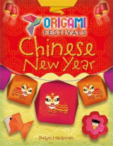 Omslag - Chinese New Year