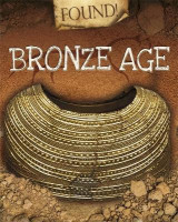 Omslag - The Bronze Age
