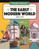Omslag - Parallel History: The Early Modern World