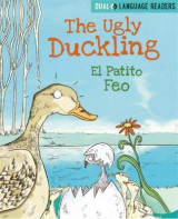 Omslag - Dual Language Readers: The Ugly Duckling: El Patito Feo