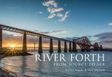 River Forth av Richard Happer og Mark Steward (Heftet)