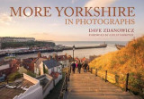 Omslag - More Yorkshire in Photographs