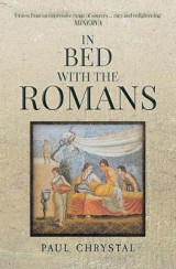 Omslag - In Bed with the Romans