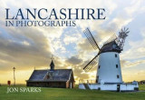 Omslag - Lancashire in Photographs