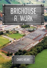 Omslag - Brighouse at Work