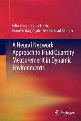 Omslag - A Neural Network Approach to Fluid Quantity Measurement in Dynamic Environments