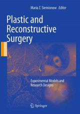 Omslag - Plastic and Reconstructive Surgery