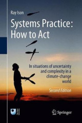 Omslag - Systems Practice: How to Act