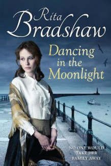 Dancing in the Moonlight av Rita Bradshaw (Heftet)