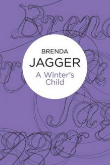 A Winter's Child av Brenda Jagger (Heftet)