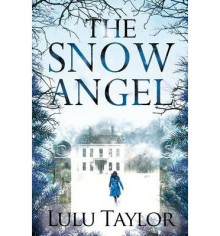 The Snow Angel av Lulu Taylor (Heftet)