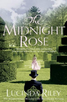 The midnight rose av Lucinda Riley (Heftet)