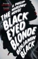 The Black Eyed Blonde av Benjamin Black (Heftet)