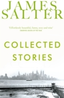 Collected Stories av James Salter (Heftet)