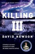 The Killing 3: 3