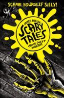 Home Sweet Horror (Scary Tales 1) av James Preller (Heftet)