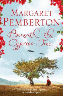 Beneath the Cypress Tree av Margaret Pemberton (Heftet)