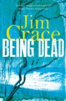 Being Dead av Jim Crace (Heftet)