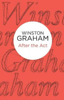 After the Act av Winston Graham (Heftet)