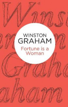 Fortune is a Woman av Winston Graham (Heftet)