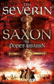 The Pope's Assassin av Tim Severin (Heftet)