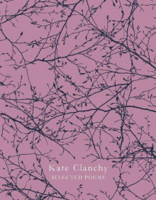 Selected Poems av Kate Clanchy (Heftet)