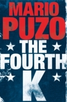 The Fourth K av Mario Puzo (Heftet)