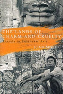 The Lands of Charm and Cruelty av Stan Sesser (Heftet)