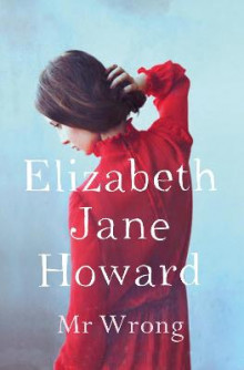 Mr Wrong av Elizabeth Jane Howard (Heftet)