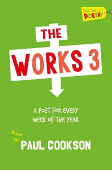The Works 3 av Paul Cookson (Heftet)