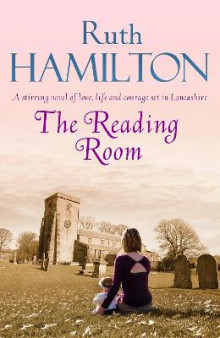 The Reading Room av Ruth Hamilton (Heftet)