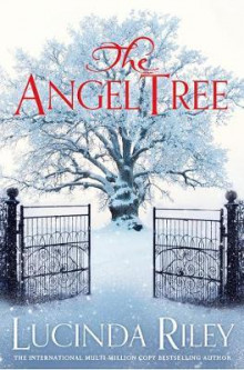 The angel tree av Lucinda Riley (Heftet)