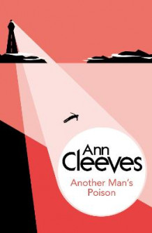 Another Man's Poison av Ann Cleeves (Heftet)