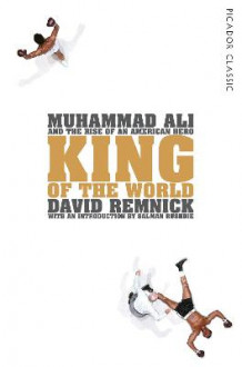 King of the World av David Remnick (Heftet)