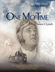 One Mo' Time av James J. Lynch (Heftet)