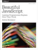Beautiful JavaScript