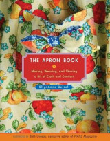 Omslag - The Apron Book